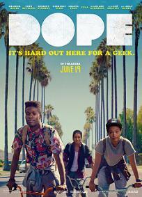 subtitrare Dope (2015)