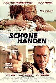 subtitrare Clean Hands / Schone handen  (2015)