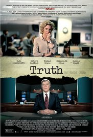 subtitrare Truth (2015)