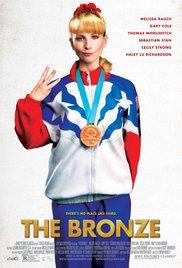 subtitrare The Bronze (2015)