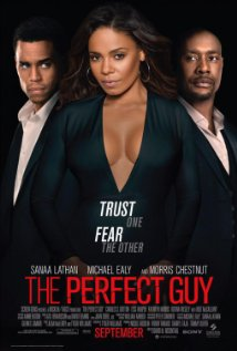 subtitrare The Perfect Guy (2015)