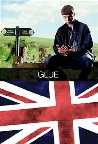 subtitrare Glue (2014)