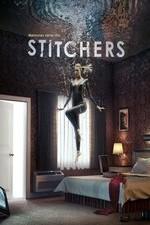subtitrare Stitchers (2015)