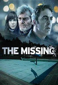 subtitrare The Missing (2014)
