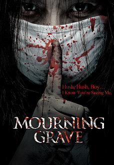 subtitrare Mourning Grave (2014)
