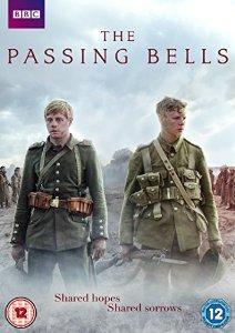 subtitrare The Passing Bells (2014)