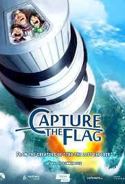 subtitrare Capture the Flag (2015)