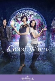 subtitrare Good Witch (2015)
