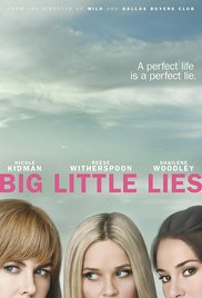 subtitrare Big Little Lies (2017)