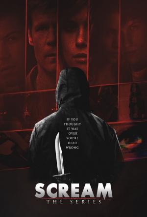 subtitrare Scream (2015)