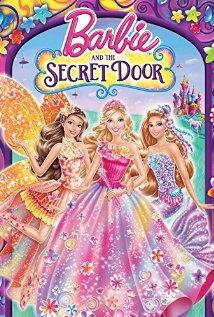 subtitrare Barbie and the Secret Door (2014)