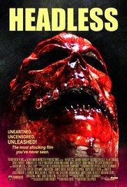 subtitrare Headless (2015)