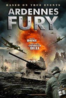 subtitrare Ardennes Fury (2014)
