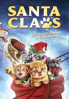 subtitrare Santa Claws (2014)