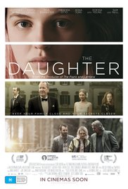 subtitrare The Daughter (2015)