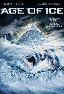 subtitrare Age of Ice (2014)