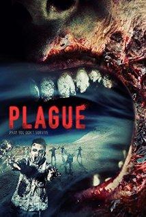 subtitrare Plague (2014)