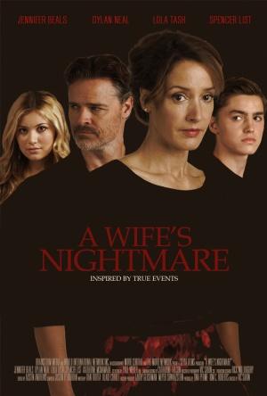 subtitrare A Wife`s Nightmare (2014)