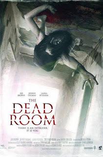 subtitrare The Dead Room (2015)