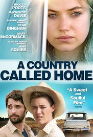 subtitrare A Country Called Home (2015)