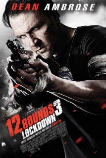 subtitrare 12 Rounds 3: Lockdown (2015)