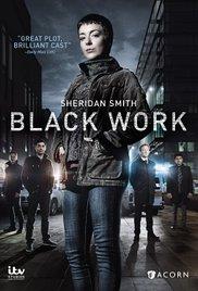 subtitrare Black Work (2015)