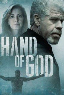 subtitrare Hand of God (2014)