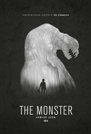 subtitrare The Monster (2016)
