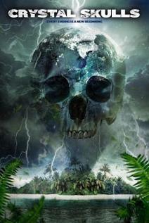 subtitrare Crystal Skulls (2014)