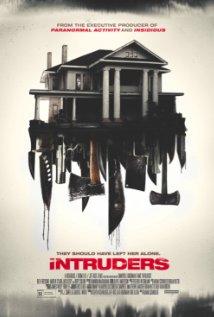 subtitrare Intruders / Shut In  (2015)