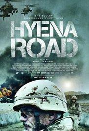 subtitrare Hyena Road (2015)