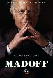subtitrare Madoff (2016)