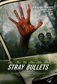 subtitrare Stray Bullets (2016)