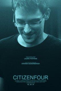 subtitrare Citizenfour (2014)