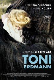 subtitrare Toni Erdmann (2016)