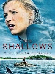 subtitrare The Shallows (2016)