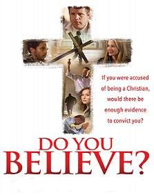 subtitrare Do You Believe? (2015)