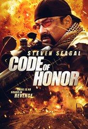 subtitrare Code of Honor (2016)