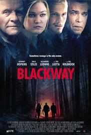 subtitrare Blackway (2015)