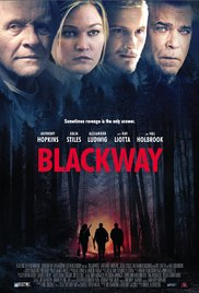 subtitrare Blackway/ Go with Me  (2015)