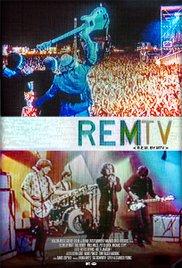 subtitrare R.E.M. by MTV (2014)