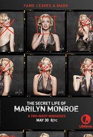 subtitrare The Secret Life of Marilyn Monroe (2015)