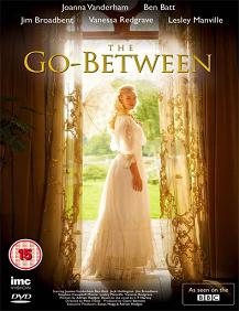 subtitrare The Go-Between (2015)