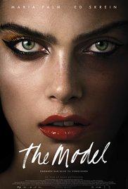subtitrare The Model (2016)