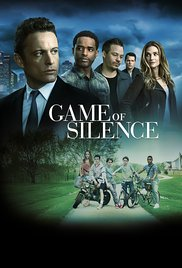 subtitrare Game of Silence (2015)