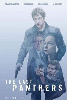 subtitrare The Last Panthers (2015)