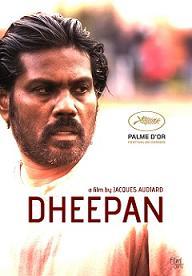 subtitrare Dheepan (2015)