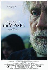 subtitrare The Vessel (2016)