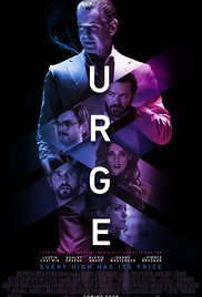 subtitrare Urge (2016)