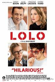subtitrare Lolo (2015)